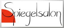 spiegelsalon logo mS