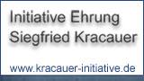 Kracauer Logo rechts