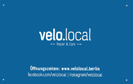 velolocal start logo re